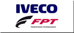 Lefkas Authorized Service Ftp Iveco