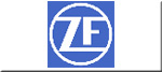 Lefkas Authorized Service ZF