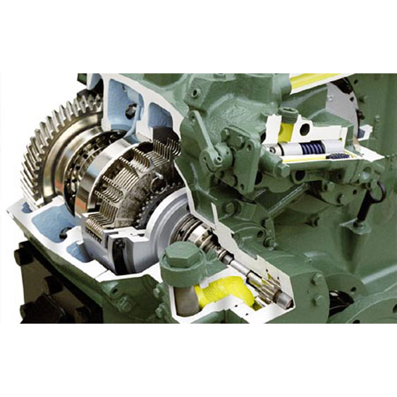 LEFKASMARINESERVICE-gearbox-twindisk