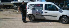 lefkas-marine-mobile-service