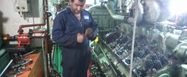 lefkas marine service